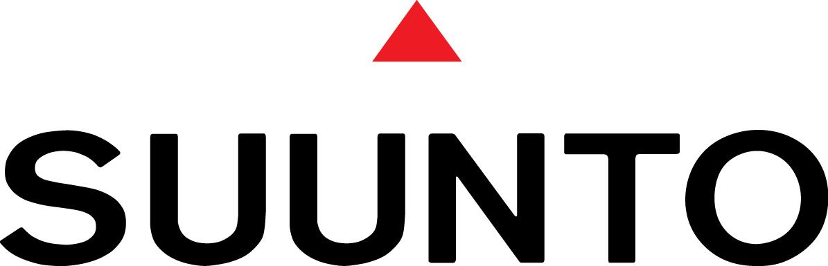Suunto_logo_blackonwhite_rgb.jpg