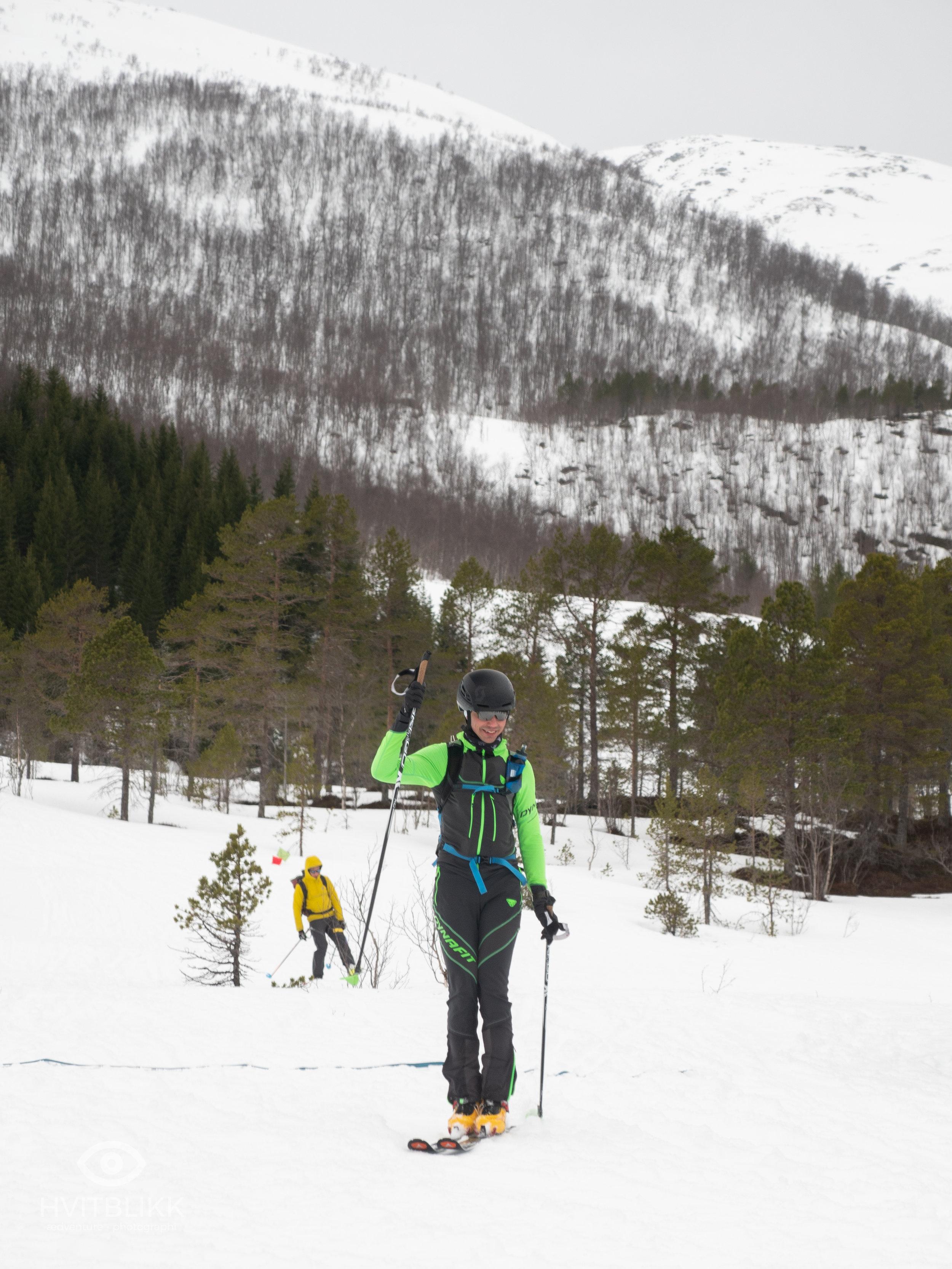 Ellingjord-Hvitblikk20190413__7785.jpg