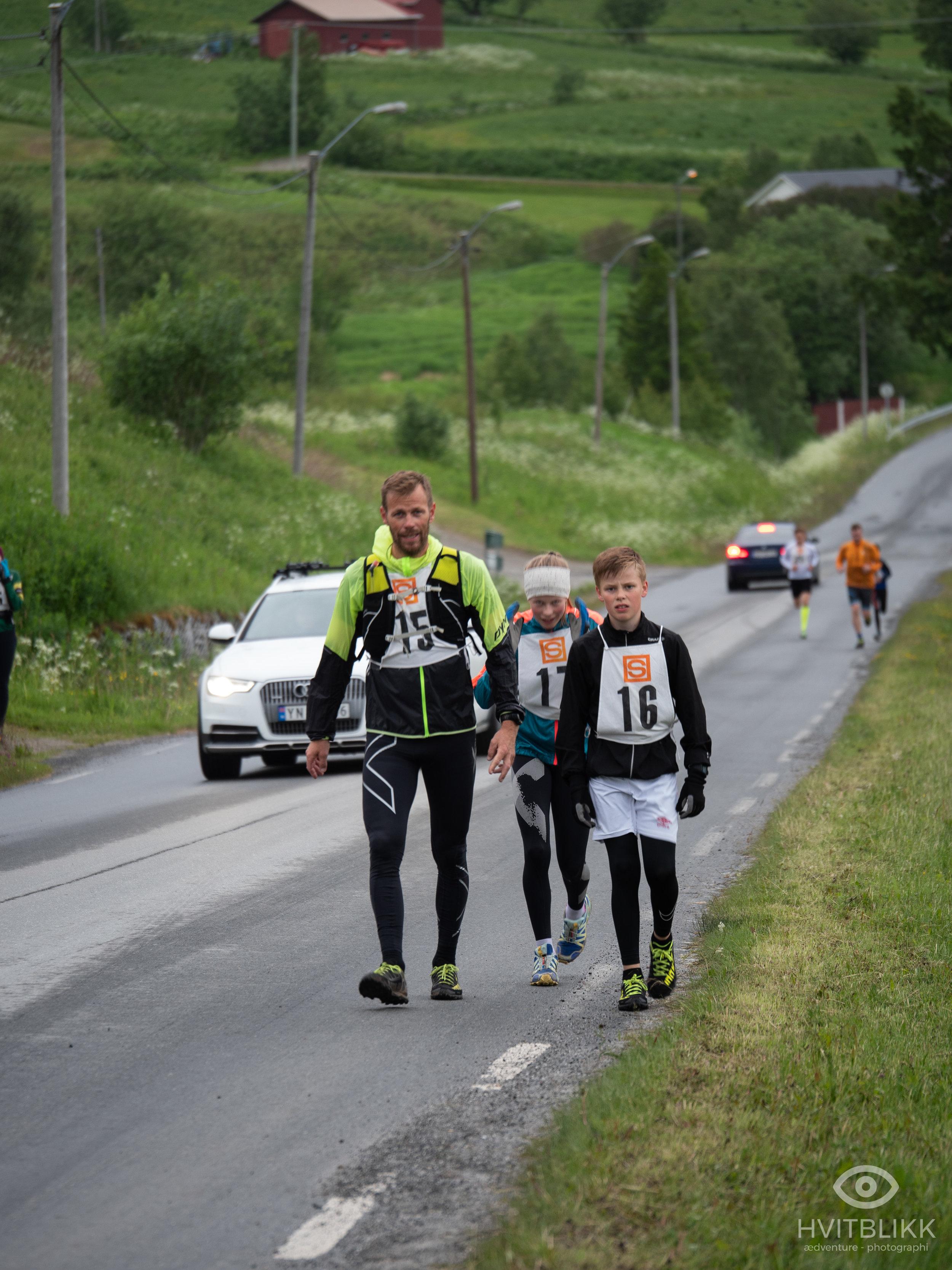 Ellingjord-Hvitblikk_20190621NOR3428.jpg