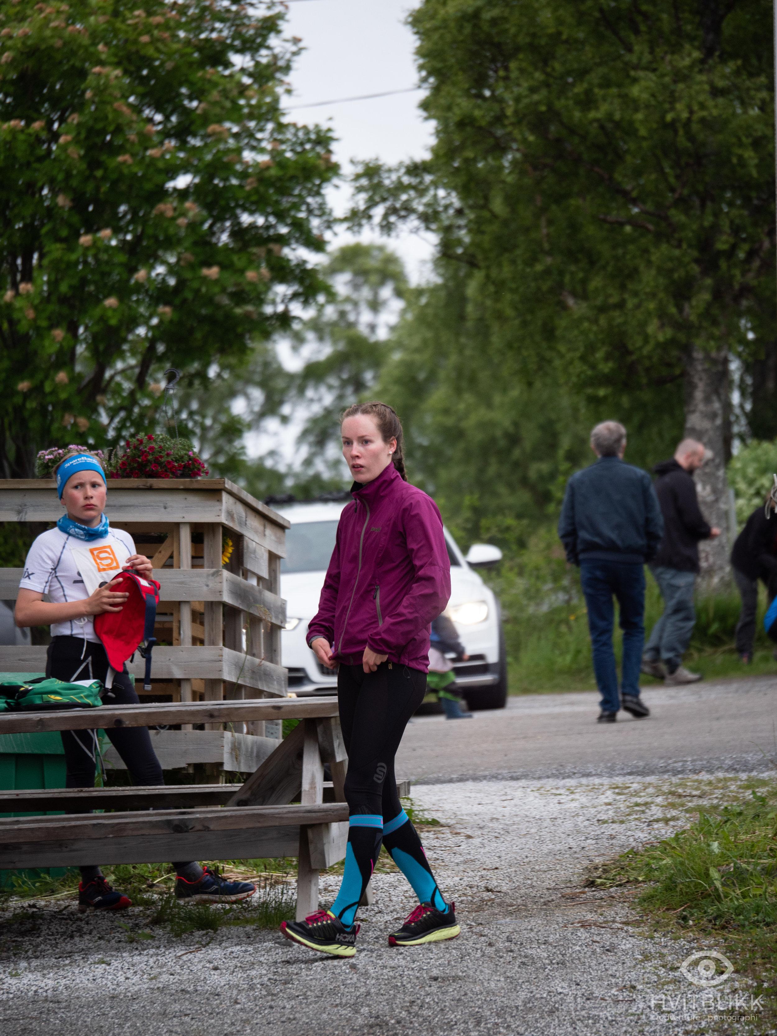 Ellingjord-Hvitblikk_20190621NOR3431.jpg