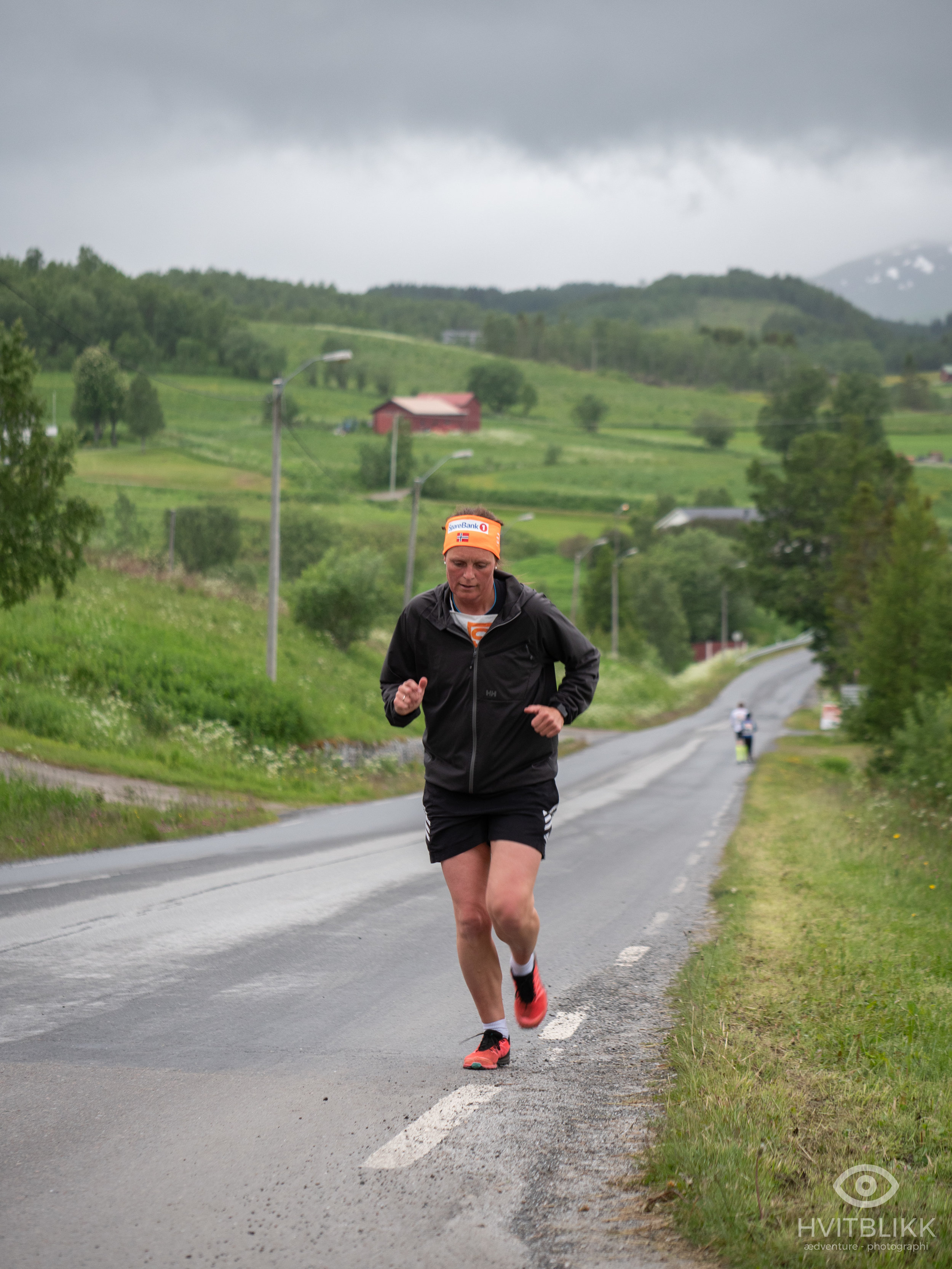 Ellingjord-Hvitblikk_20190621NOR3434.jpg