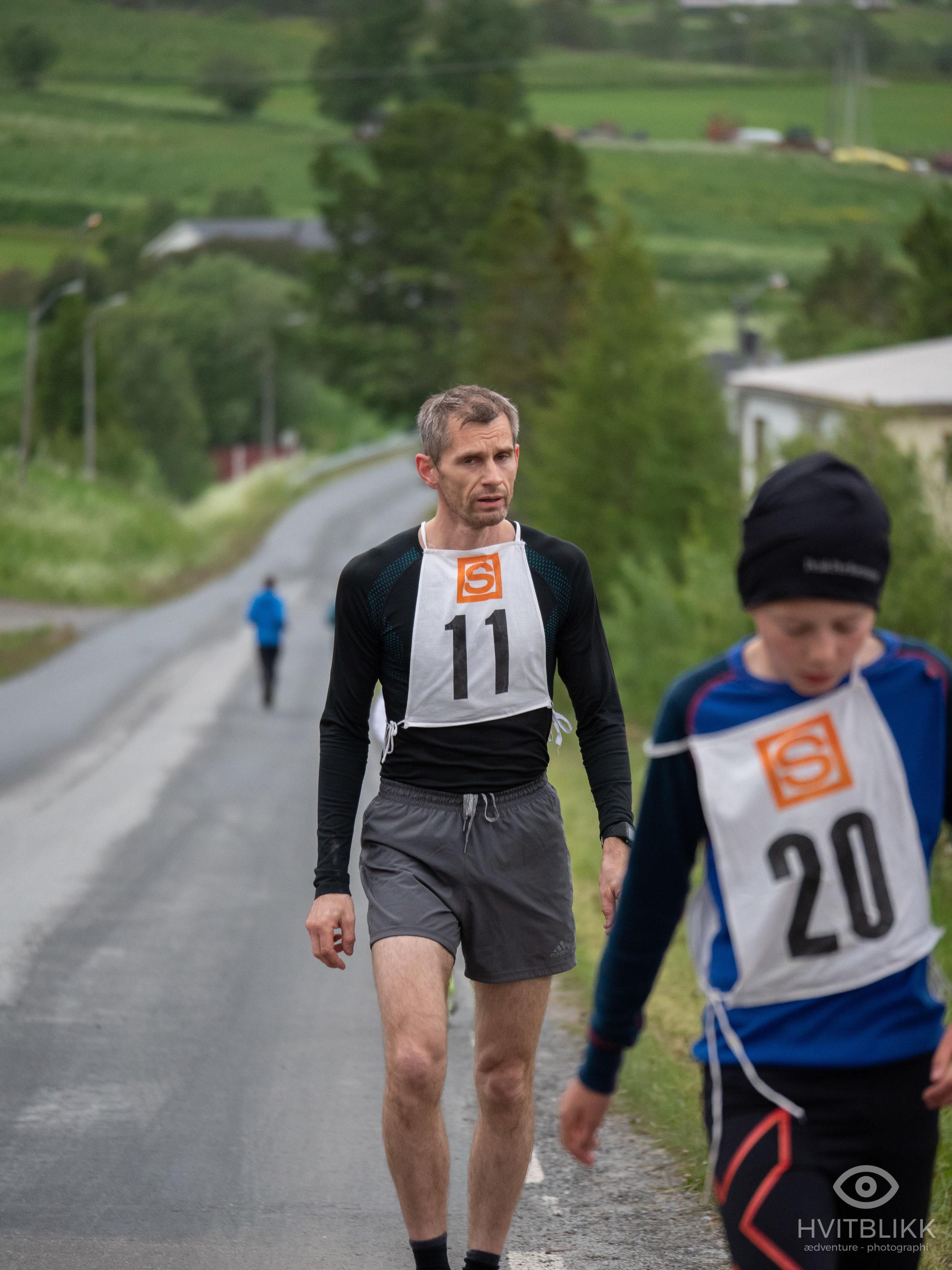 Ellingjord-Hvitblikk_20190621NOR3437.jpg
