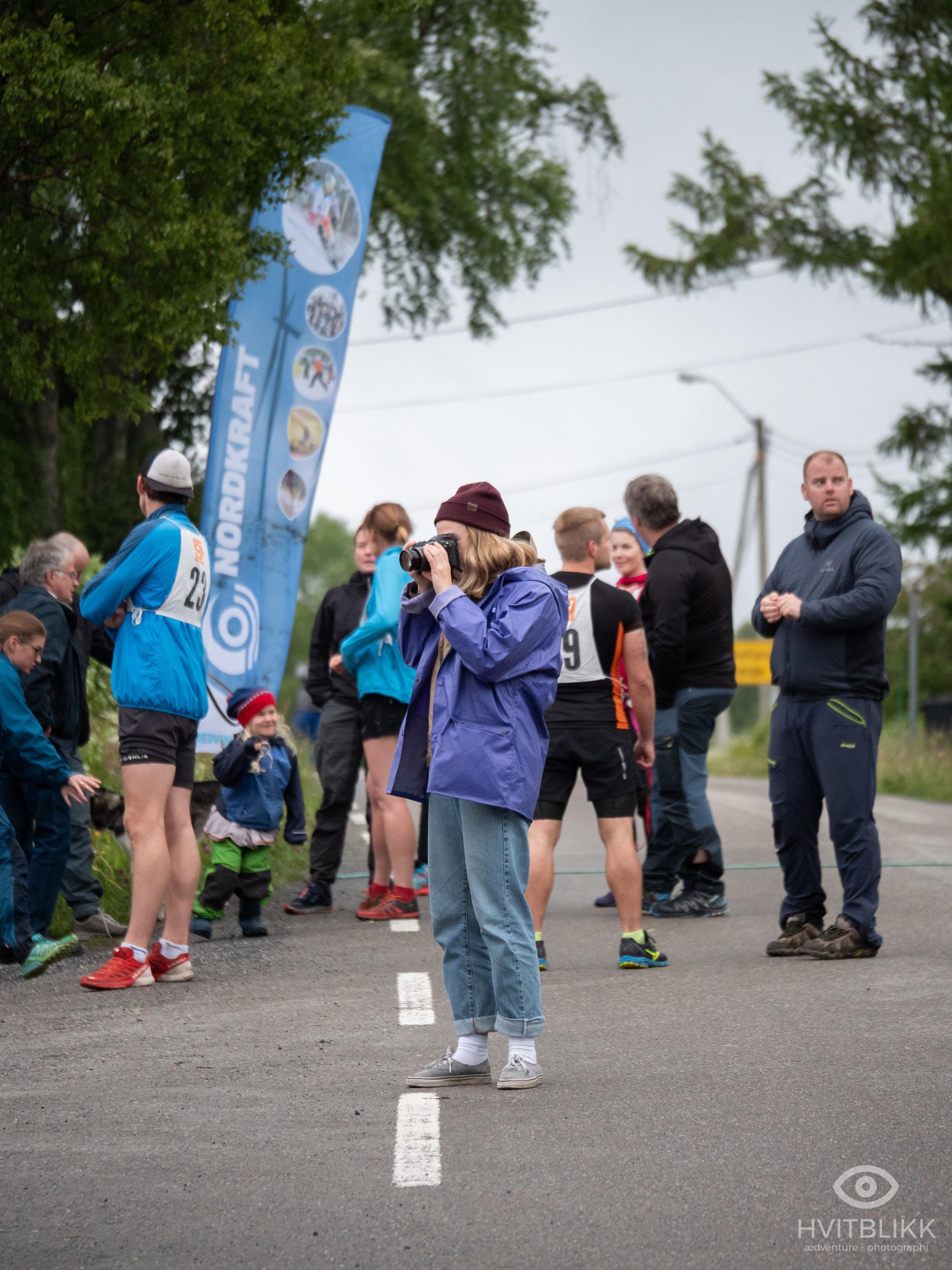 Ellingjord-Hvitblikk_20190621NOR3443.jpg