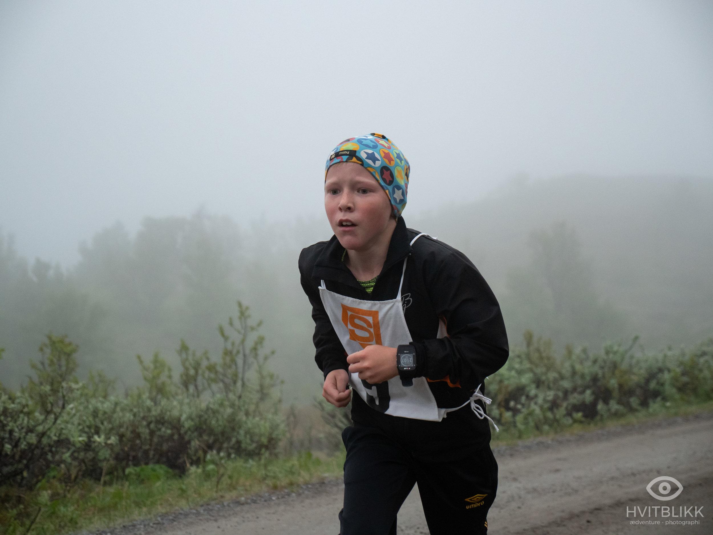 Ellingjord-Hvitblikk_20190621NOR3404.jpg