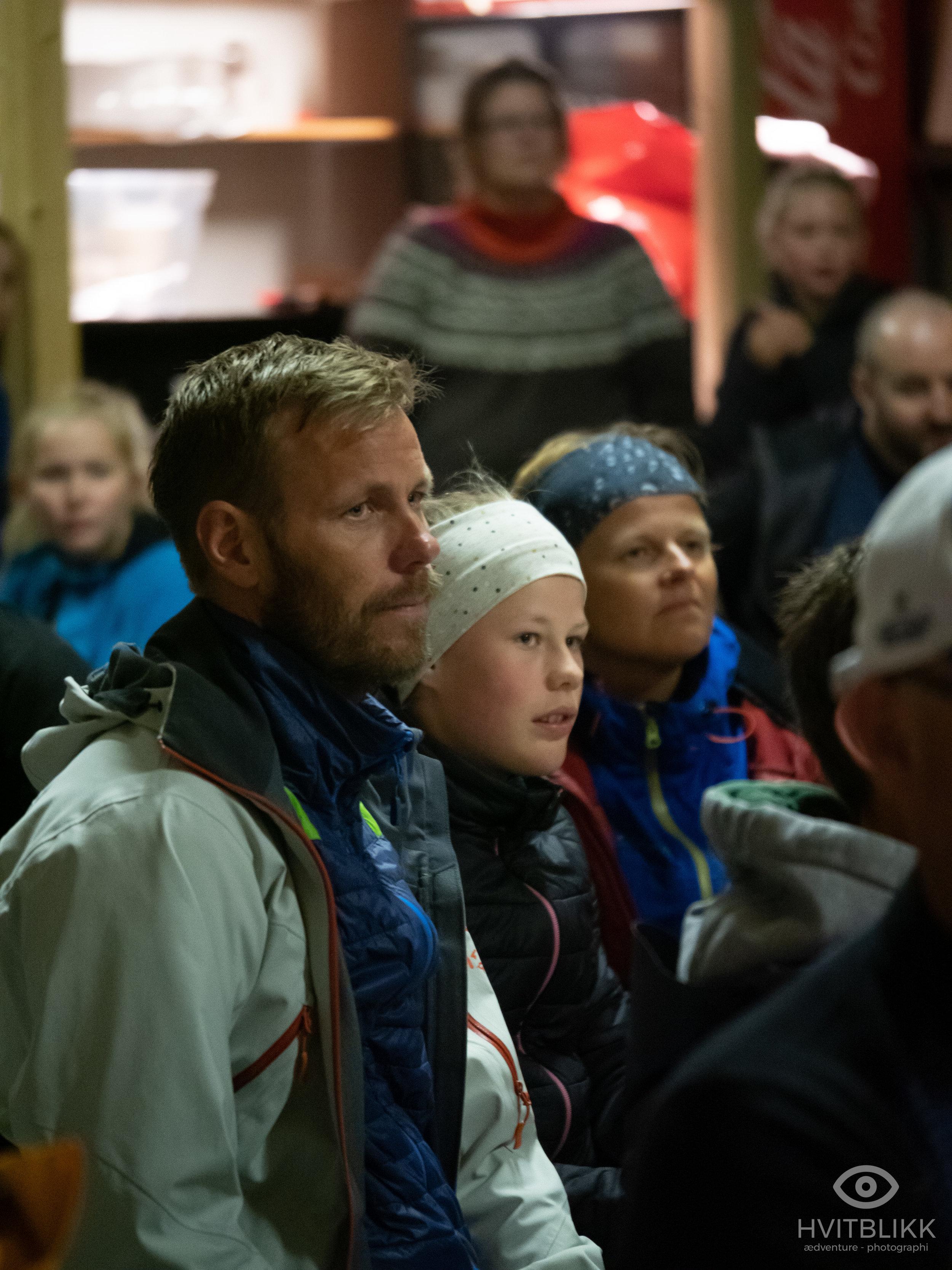 Ellingjord-Hvitblikk_20190621NOR3717.jpg
