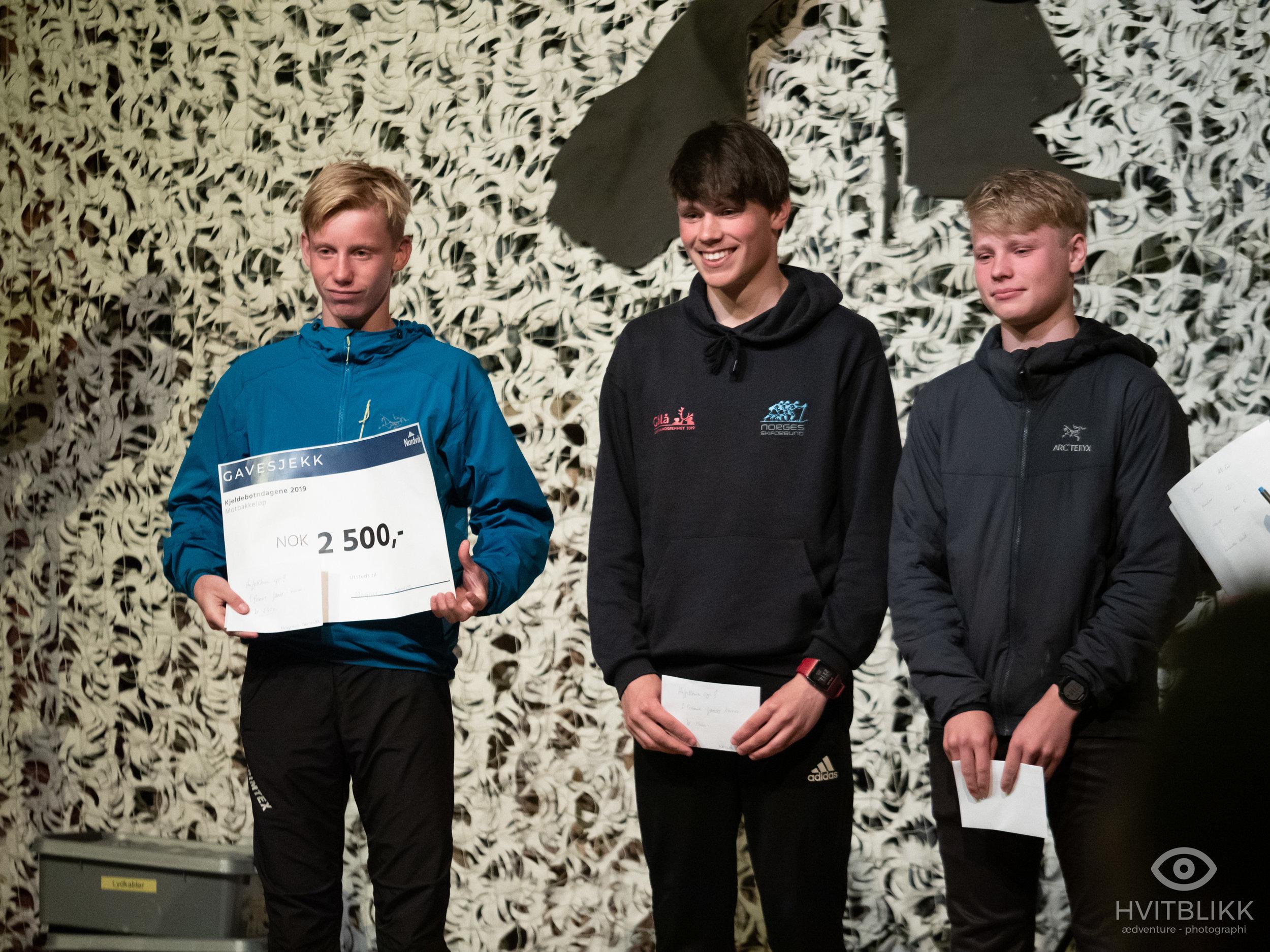 Ellingjord-Hvitblikk_20190621NOR3732.jpg