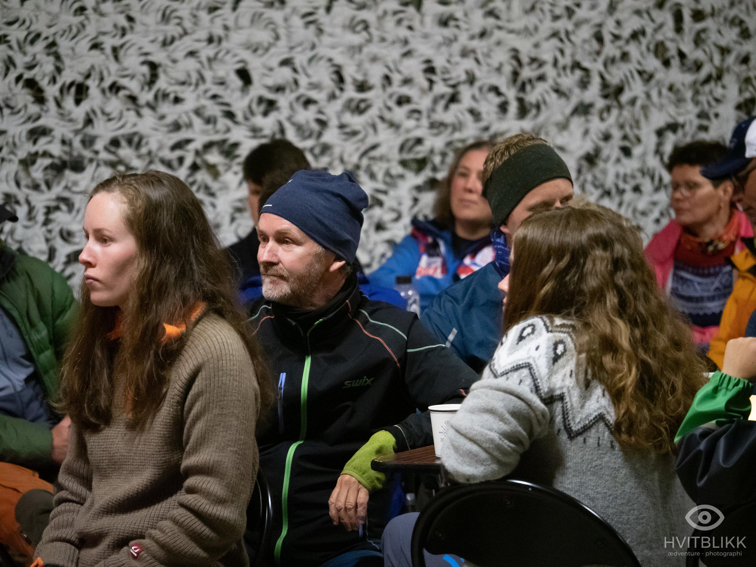 Ellingjord-Hvitblikk_20190621NOR3825.jpg