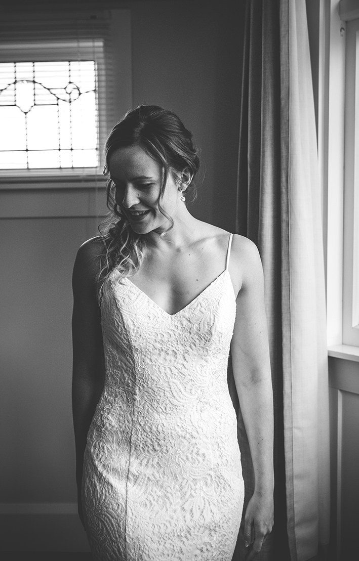 For direct contact - Email me at hello@whimsicalweddingphotography.co.nzCall me on 0226802172