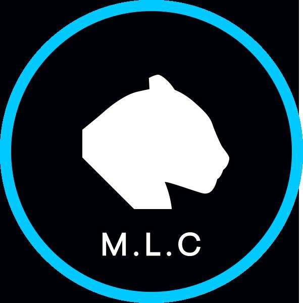 M.L.C_logo_secondary_2.png