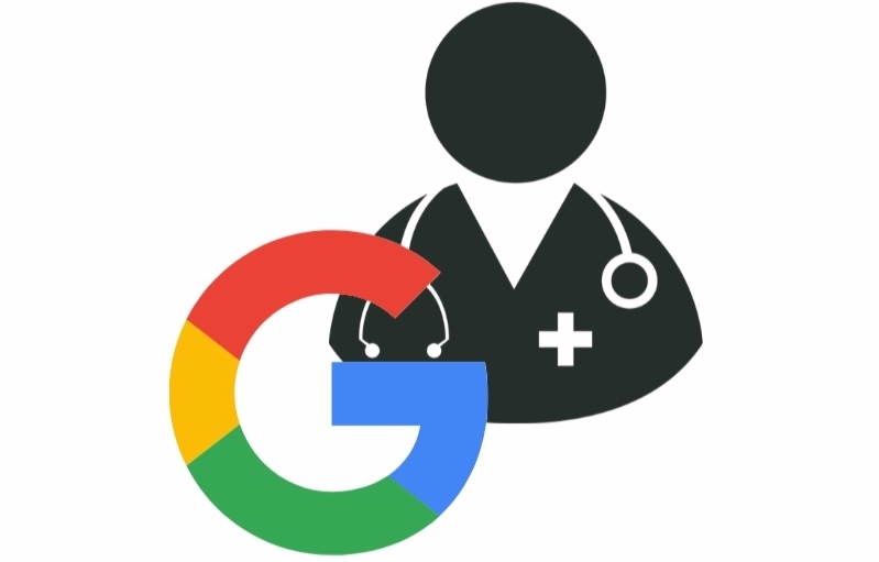Google Ads for medical practices. - → Showcase your practice to new patients who are actively searching for your specialties and services.→ Win new patient appointment bookings in competitive markets.