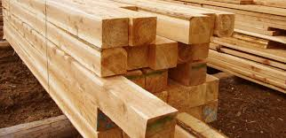 The Cottage Depot specialize in wood products, mainly pine and cedar. It is important that clients understand that there is different grade such as: cottage, normal select and A grade. Those 3 grades are different in their quality level, clients have to understand that quality / price are related to each other. There are 3 ways of looking at materials:   1- cheap / less expensive grade  = lower quality materials  - usually the reject boards with cracks, knots missing, damage from fork lift, discoloration from sun or water, hockey stick, and so on. There will be some waist and should add an extra 15% l.f. to your order.   2- normal / average grade / selec t = nice affordable materials, mostly all good boards with a small percentage of minor defects. When it comes to quality / price, most clients opt for this grade. Very minimum waist and could allow for 5% extra to be safe   3- A grade / top grade  = very nice boards that are usually not found in normal store. Obviously pricing is always a bit more but there are actually no waist. If you want top quality boards, easy to install, and no left over, this is the right board for you.   To conclude,  you can not compare pricing from one store to another if you do not understand the rating / quality of the wood you are buying.