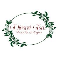 diversi-tea.png
