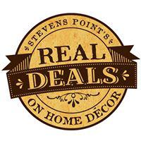 real deals.png