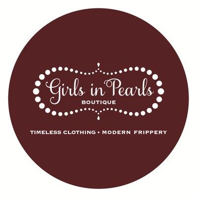 girls in pearls.jpg