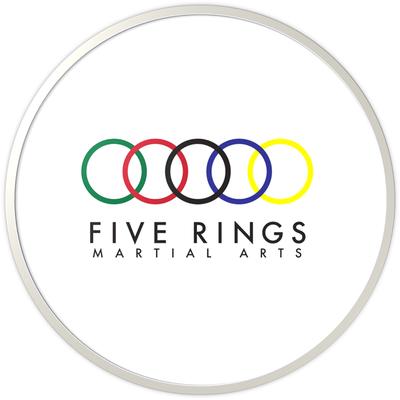 5 rings.png