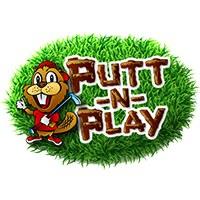 putt N Play.jpg