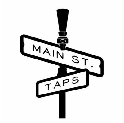 main street taps.jpg