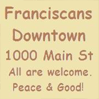 franciscans.png
