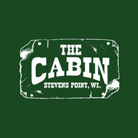the cabin.png
