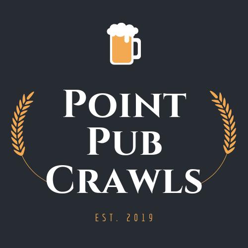 PointPubCrawls.jpg