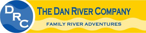 The Dan River Company - Offering Canoe and Kayak Rental on the Dan River for over 15 years, DRC is the premiere paddling outfitter in the area.danrivercompany.com