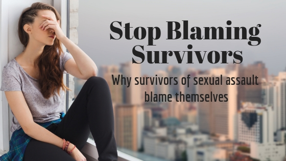Stop-Blaming-Survivors.jpg