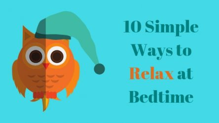 10-Simple-Ways-to-Relax-at-Bedtime-e1536262212336.jpg