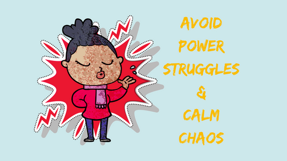 Avoid-Power-Struggles.jpg