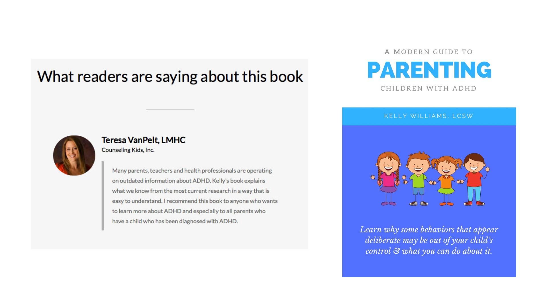 parenting-adhd-ebook.jpg