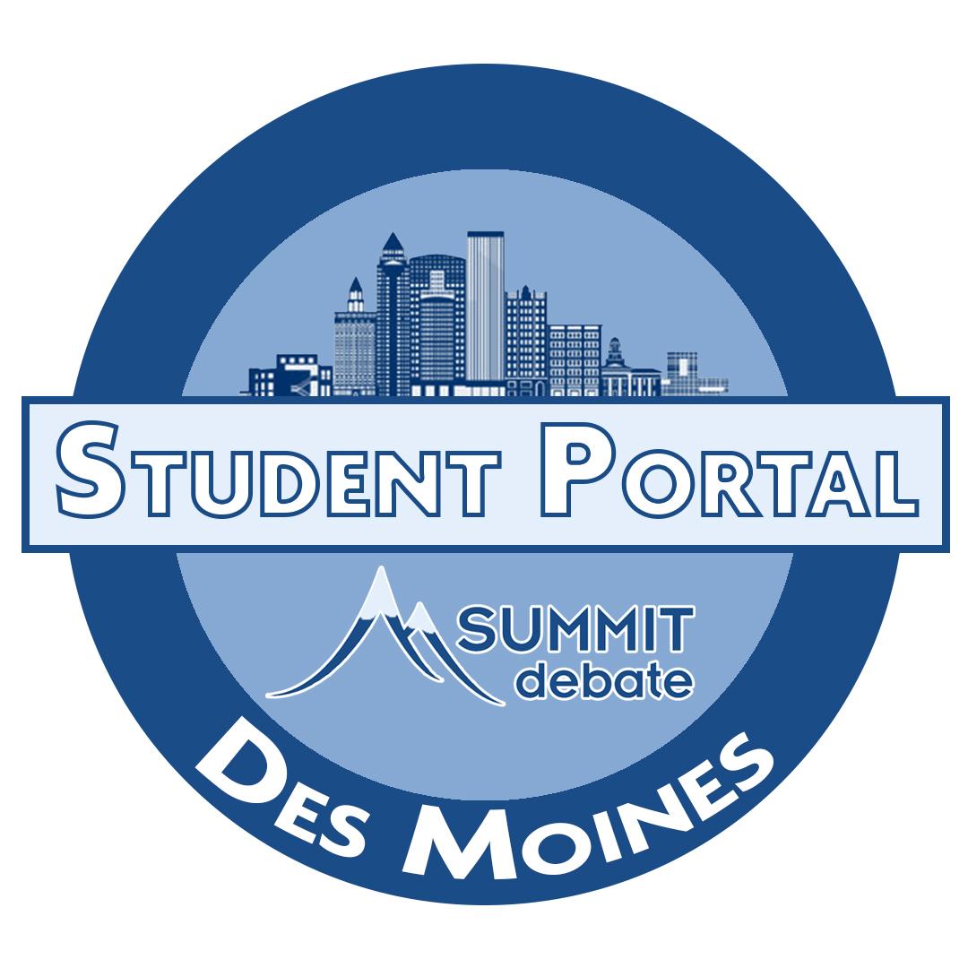 StudentPortal_DesMoines_2019.jpg