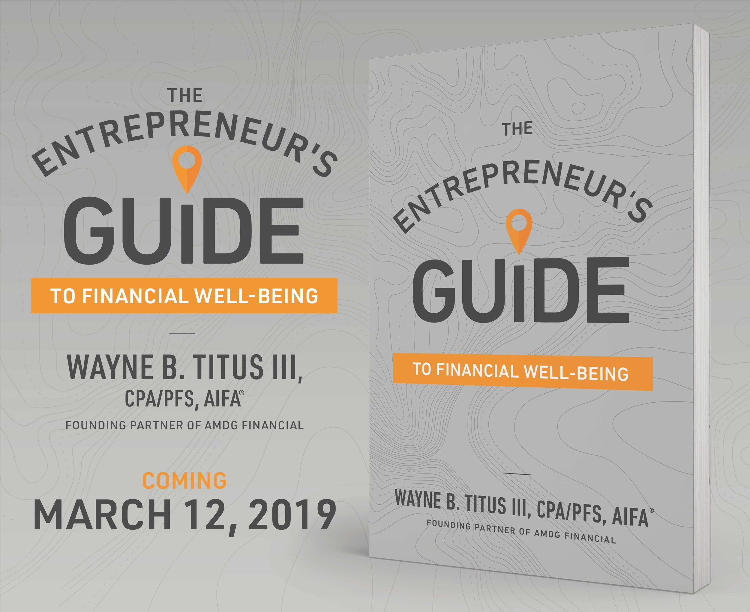 Entrepreneur's Guide to Financial Well-Being (hi-res)-Coming Soon.jpg