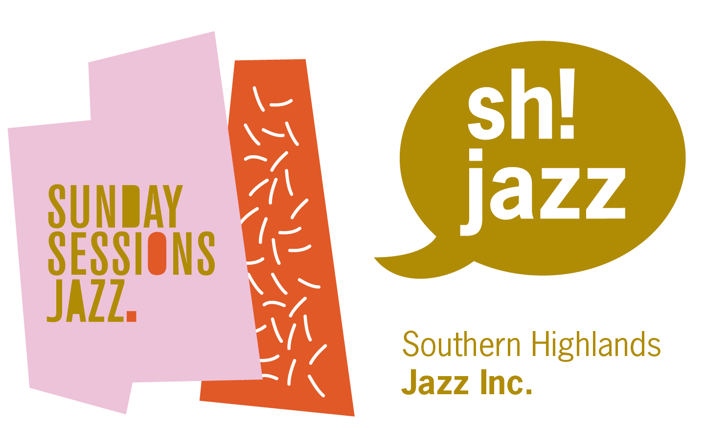 About - Find out more about the different projects such as the Sunday Sessions Jazz that we have initiated from concept to live performance and what we hope to achieve in the future like the Southern Highlands Jazz Festival.