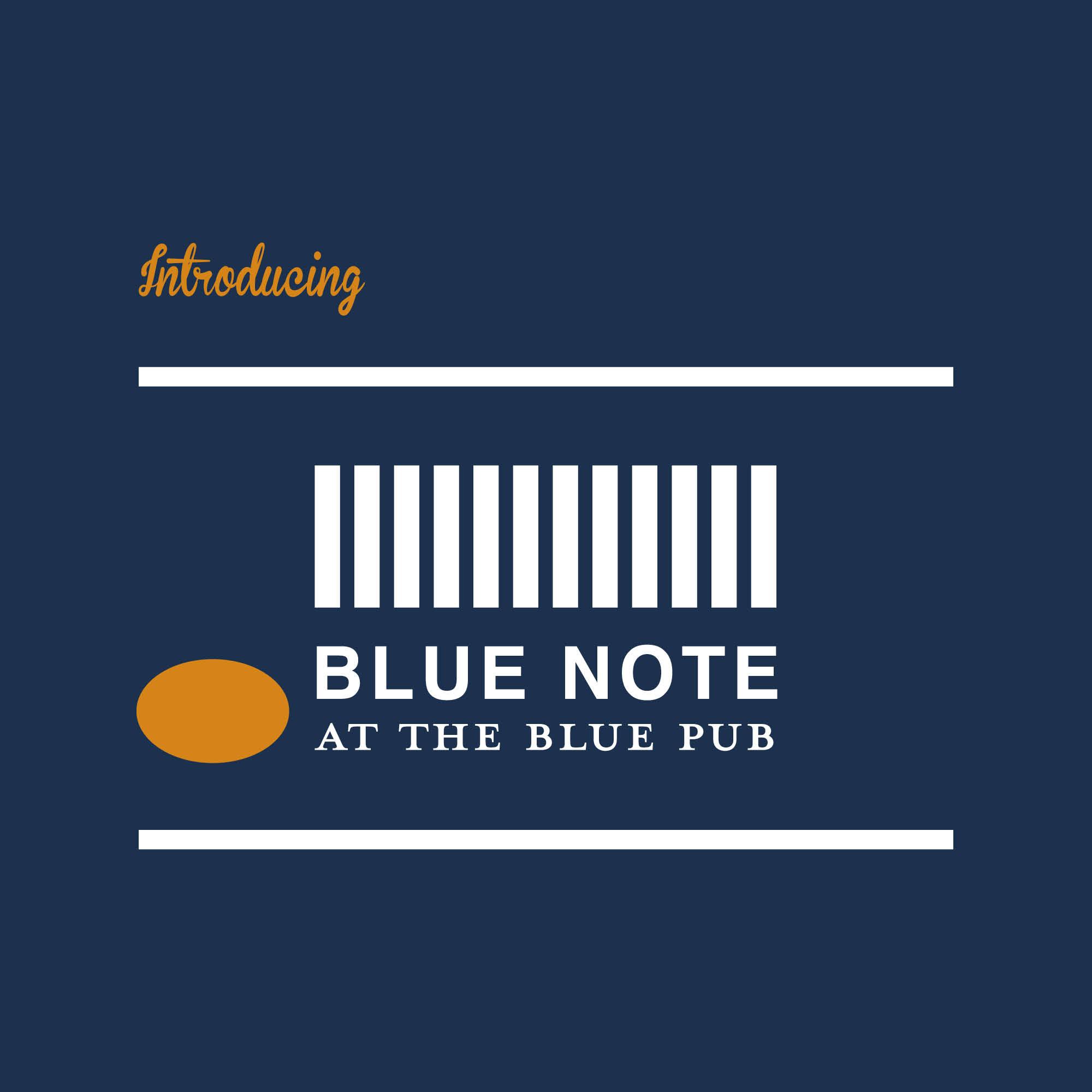 Facebook_July Blue Note.jpg
