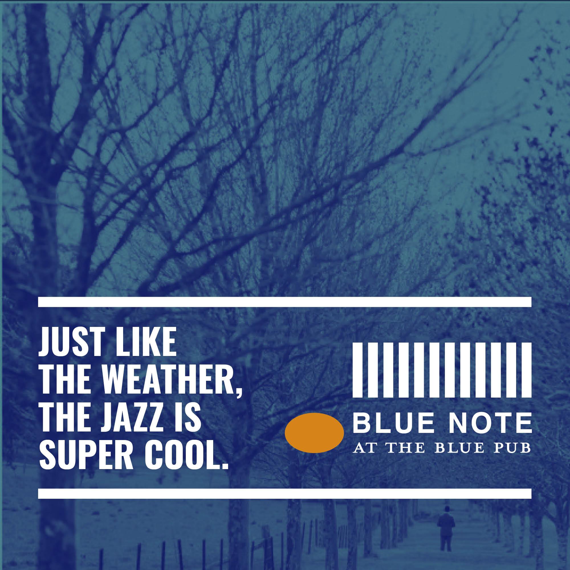 Facebook_July Blue Note2.jpg