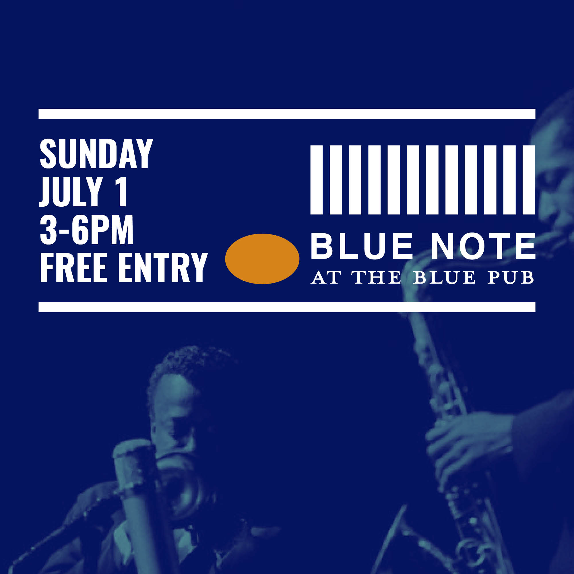 Facebook_July Blue Note4.jpg