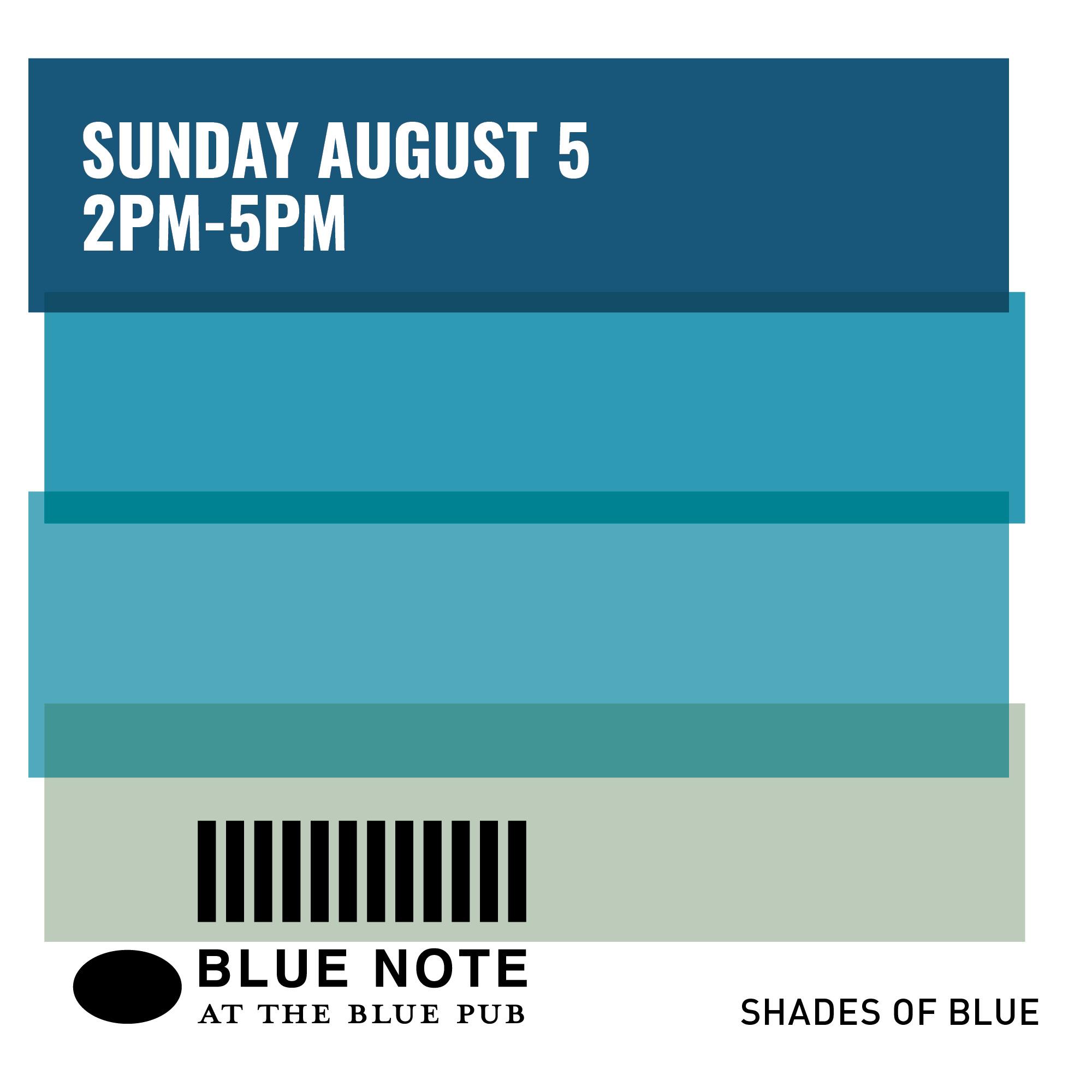 Facebook_Aug Blue Note 4.jpg