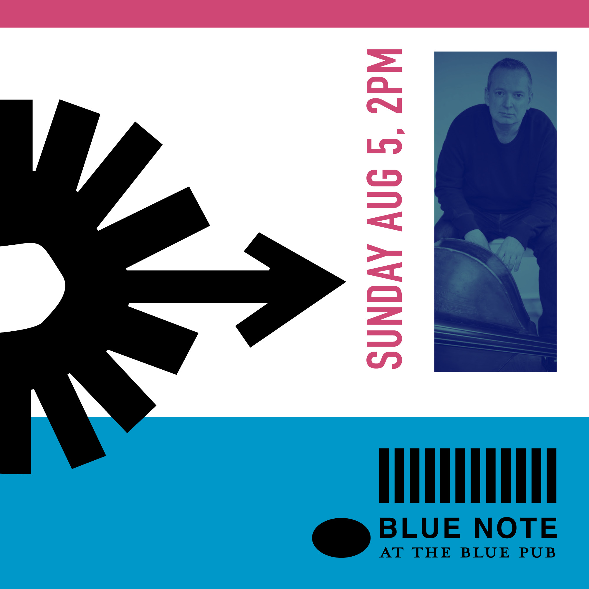 Facebook_Aug Blue Note 3.jpg