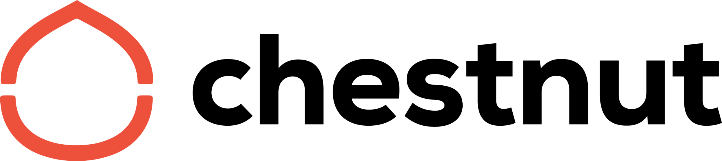 Chestnut_logos_dark-03.png