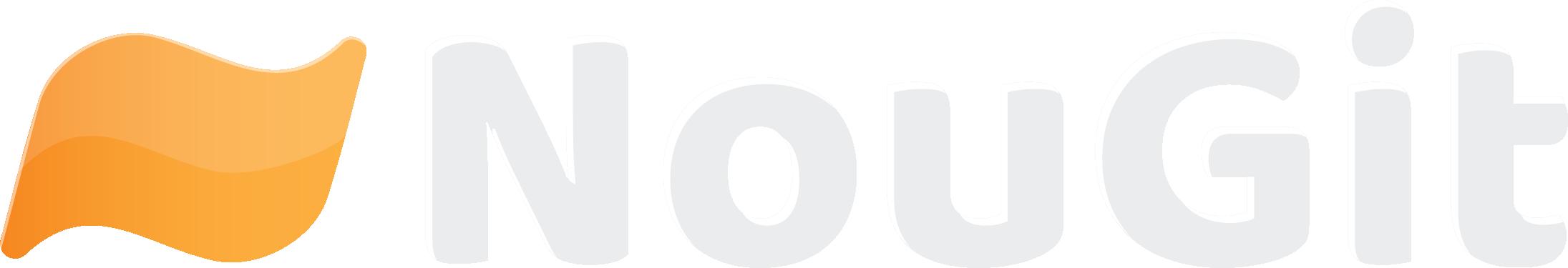 nougit_logo_txtwhite.png