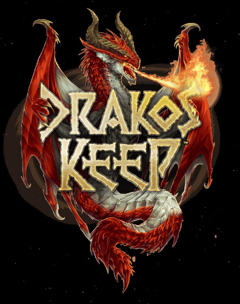 drakos_keep_logo.png