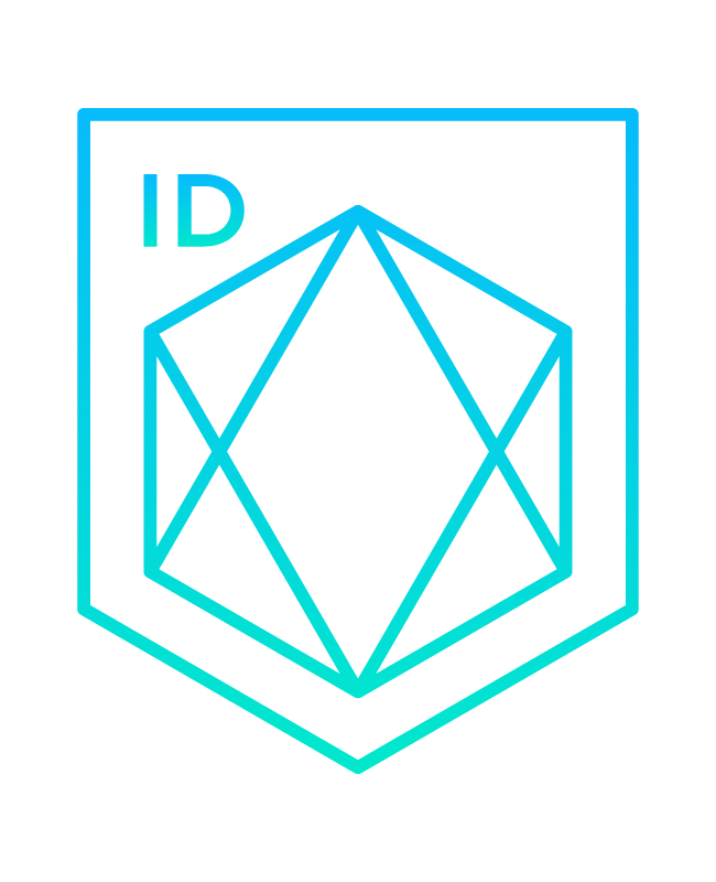 OREID_Logo_Symbol.png