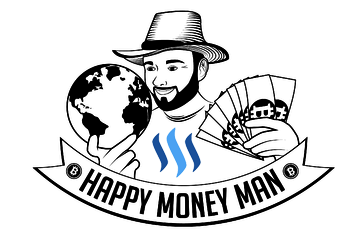 happymoneyman.png