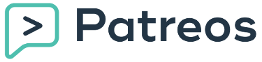 patreos-logo-medium.png