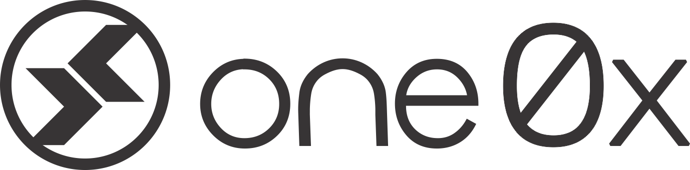 one0x logo6 (2).png
