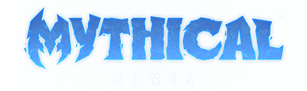 mythical_games.31c99a42.png