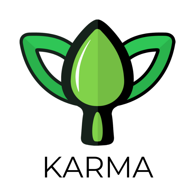 NEW KARMA Original.png