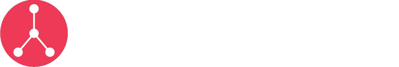logo@4x (2).png