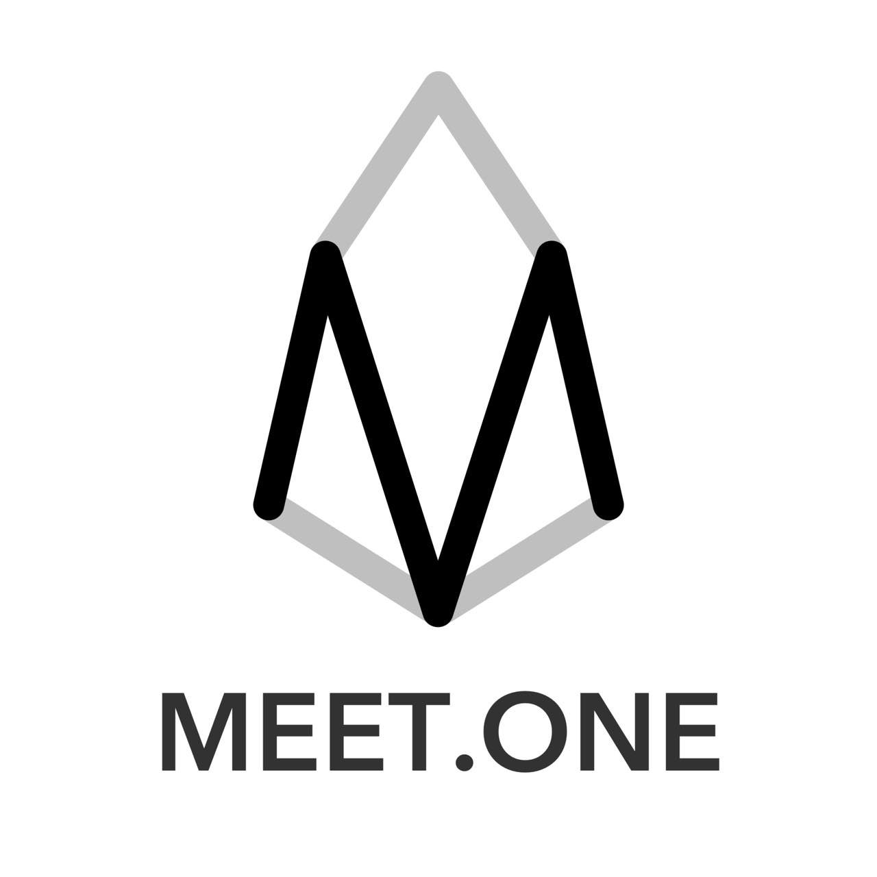 meetone.jpg