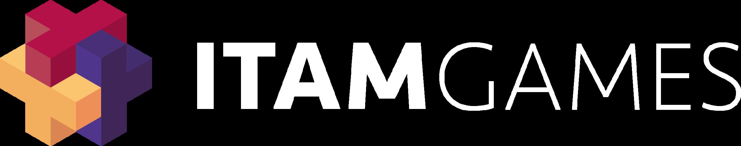 ITAM_Games_white_logo.png