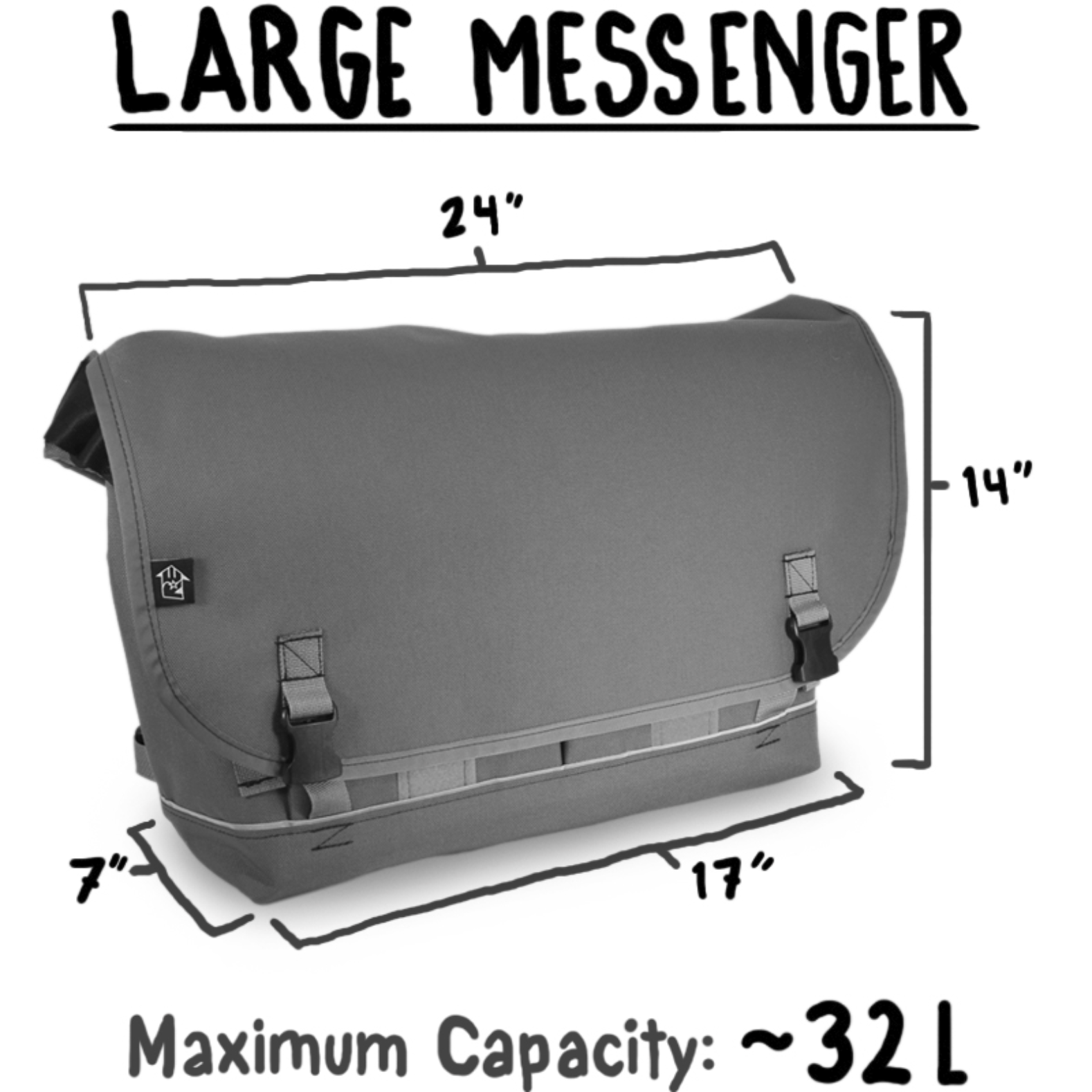 reload messenger large.png